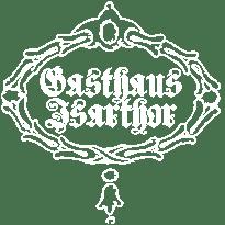 Gasthaus Isarthor Logo